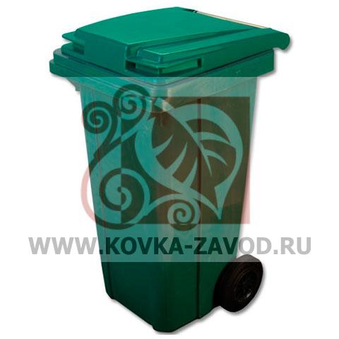 Прайс мусорных компаний липецк
